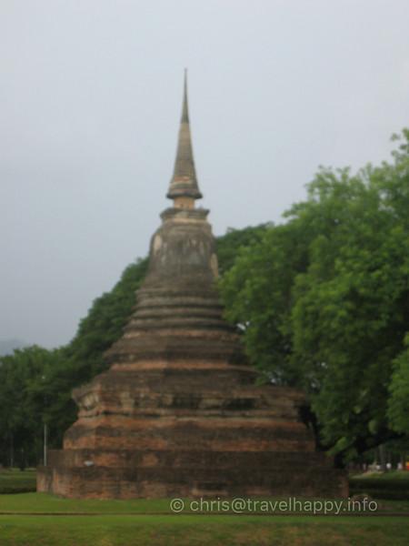 Sukhothai 157.jpg