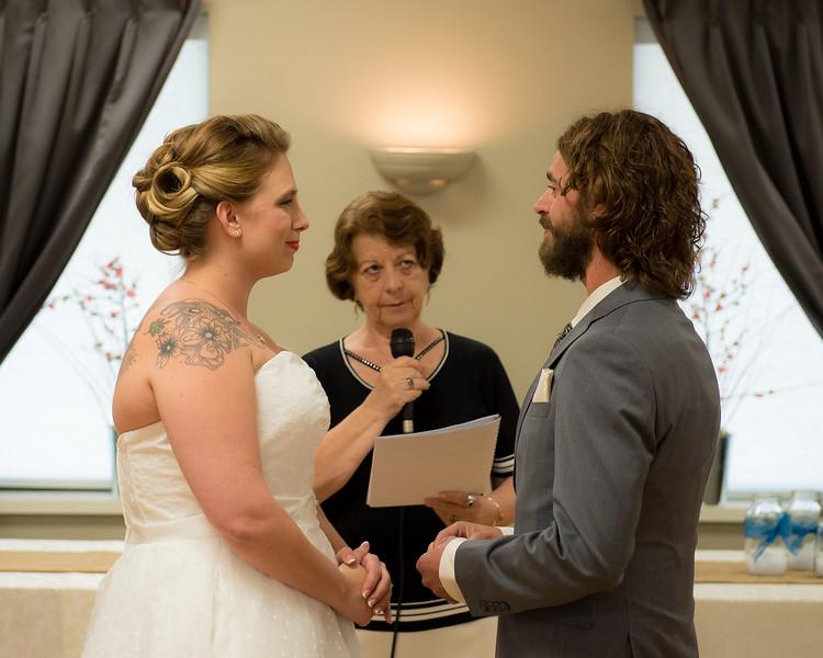 EDITS - Ryan and Lindsey Wedding 2014-477.jpg