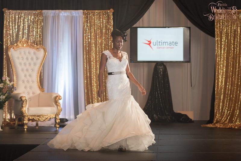 florida_wedding_and_bridal_expo_lakeland_wedding_photographer_photoharp-64.jpg