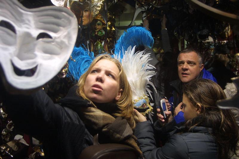 Venice Carnival 2004 - 18.jpg