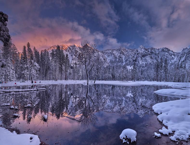 Sunset, Yosemite NP 1.jpg