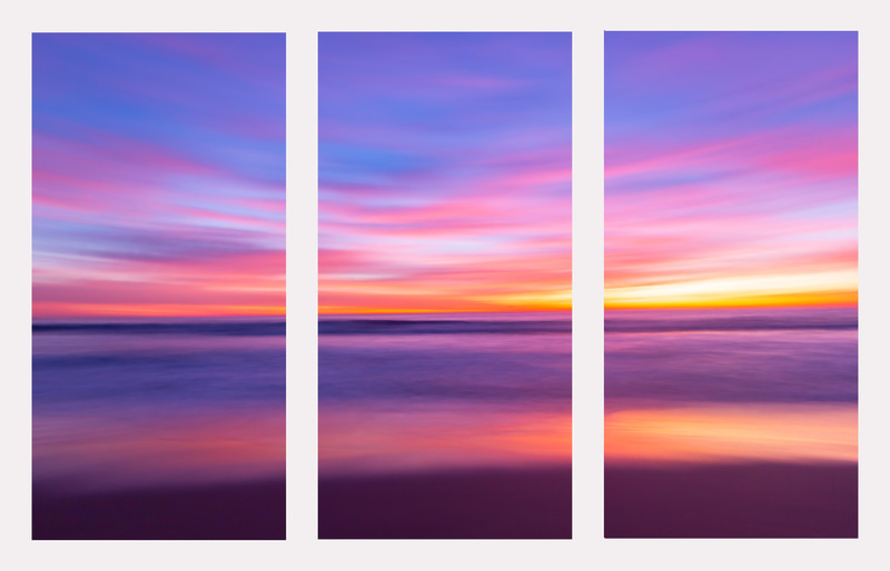 triptych purple blurred.jpg
