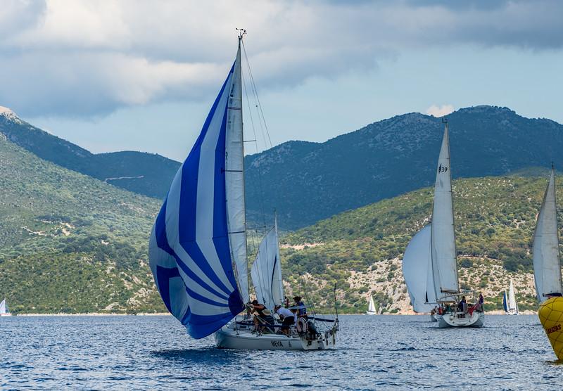 Greece_2019-8504331.jpg