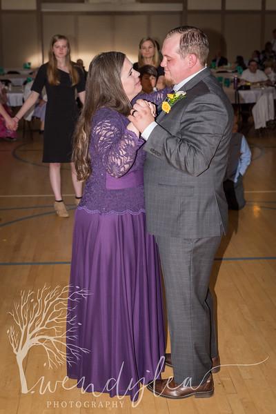 wlc Adeline and Nate Wedding4182019.jpg
