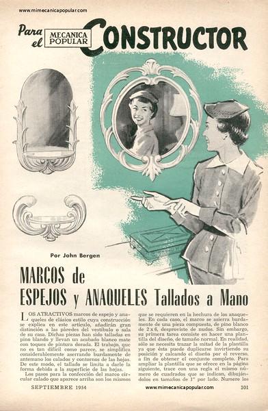 marcos_espejos_anaqueles_tallados_septiembre_1954-01g.jpg