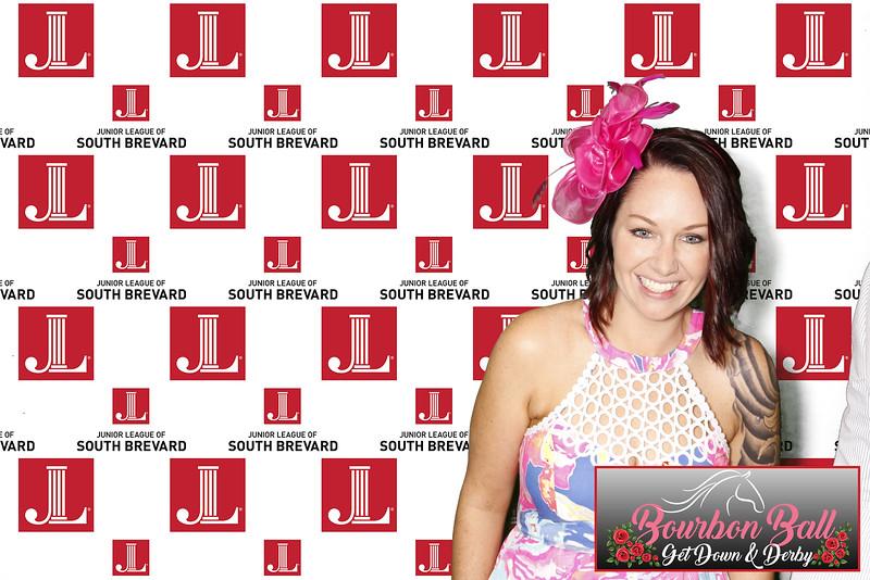 JLSB 3rd Annual Bourbon Ball_27.jpg