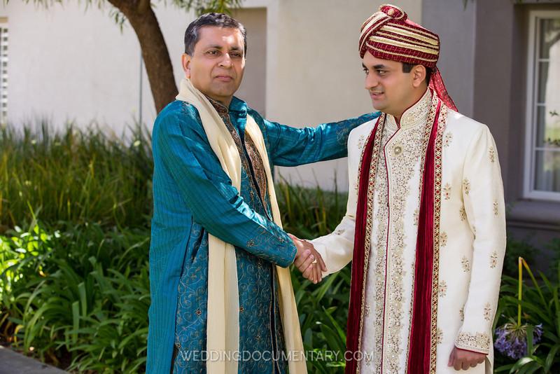 Sharanya_Munjal_Wedding-218.jpg
