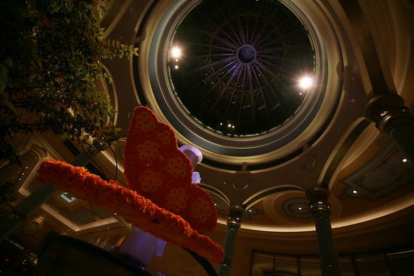 20110414-16-Vegas-Trip