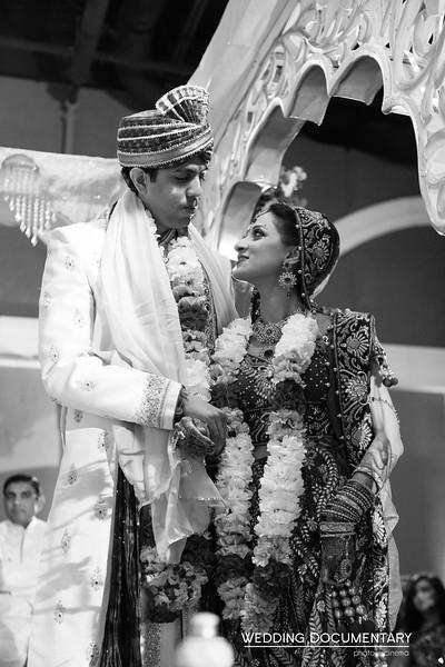 Deepika_Chirag_Wedding-1383.jpg
