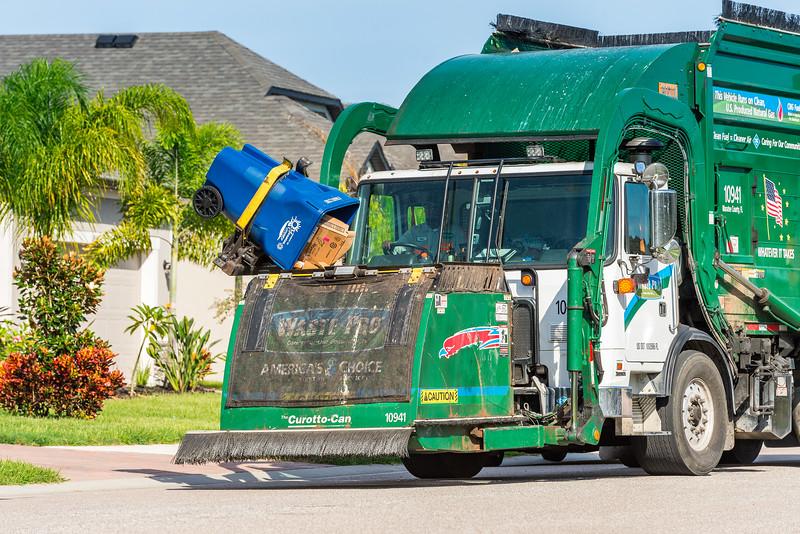 WastePro Sarasota  (114 of 409).jpg