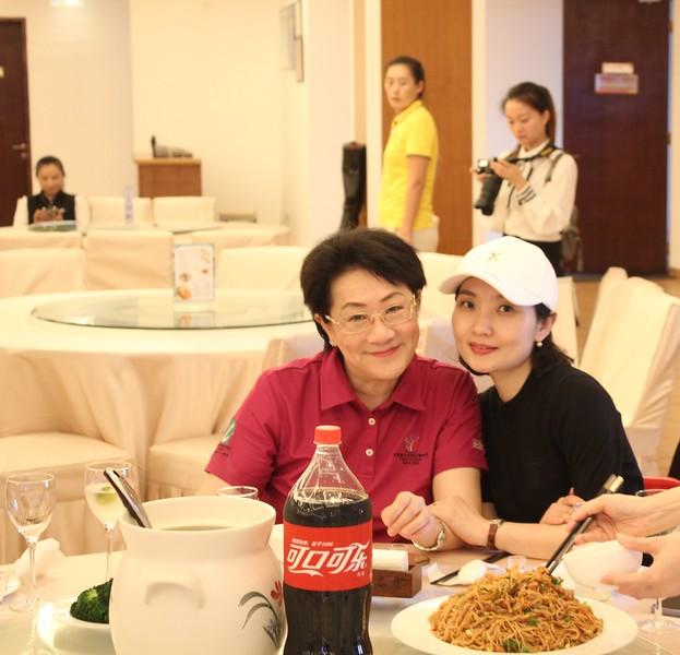 [20191223] 第一届国浩高尔夫球队(海南)邀请赛 (189).JPG