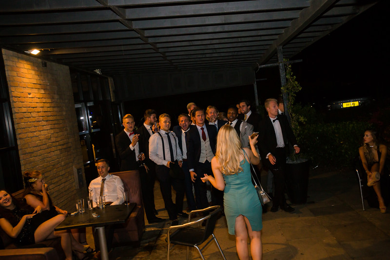 Paul_gould_21st_birthday_party_blakes_golf_course_north_weald_essex_ben_savell_photography-0353.jpg