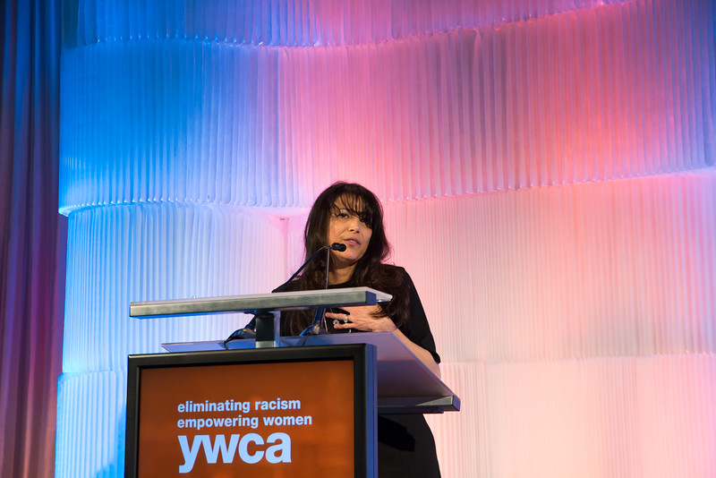 YWCA-Everett-1641.jpg