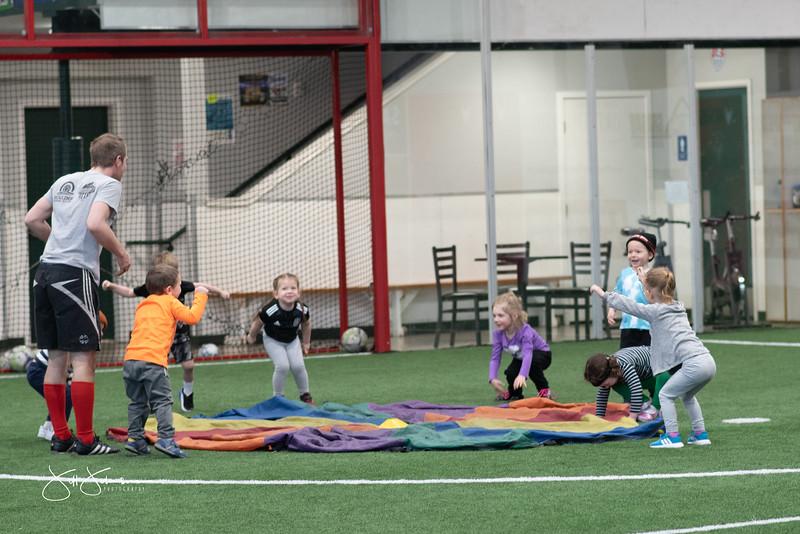 soccer-0492.jpg