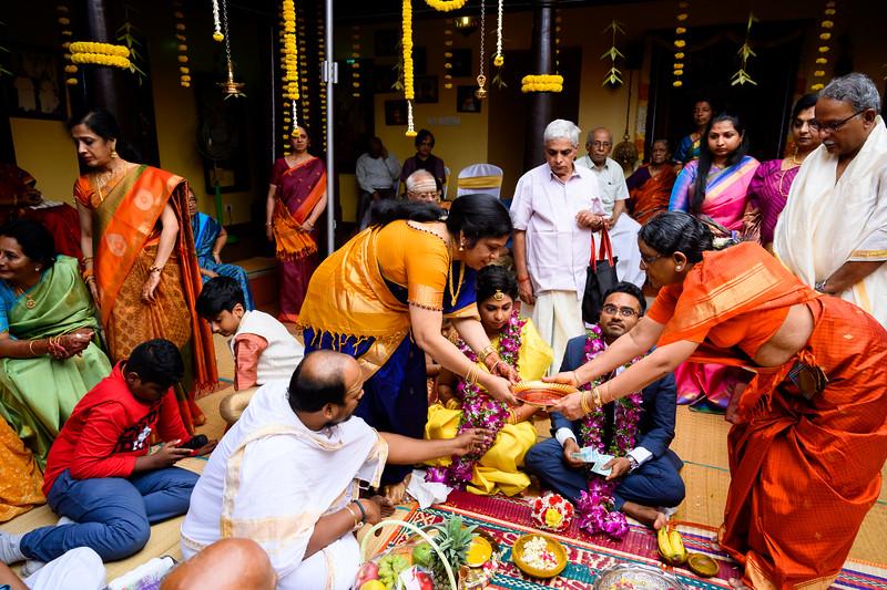 2019-12-Ganesh+Supriya-4697.jpg