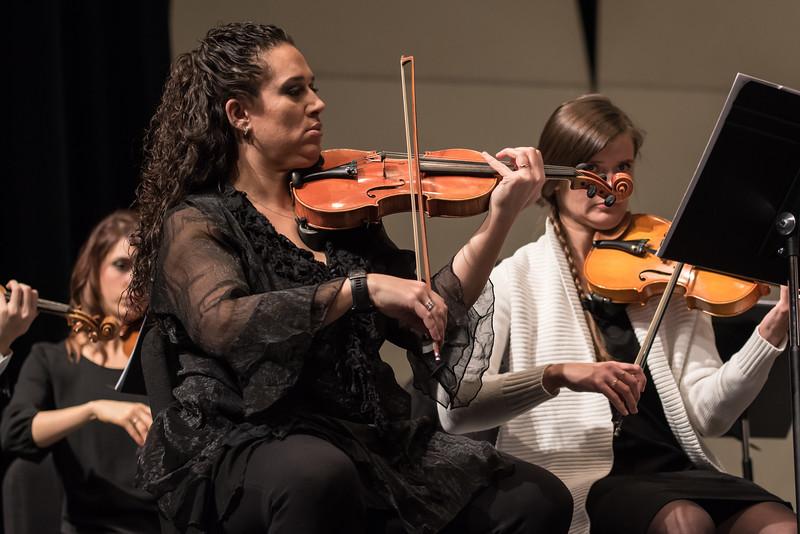 181111 Northbrook Symphony (Photo by Johnny Nevin) -3586.jpg