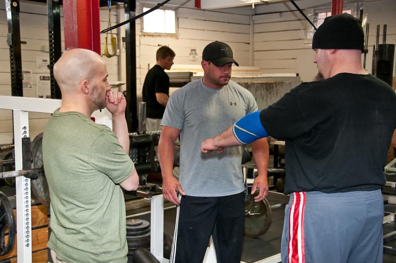 TPS Training Day 4-17-2010_ERF6193.jpg