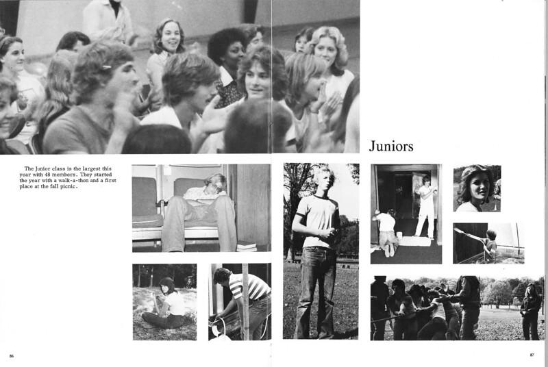 1978 ybook__Page_43.jpg
