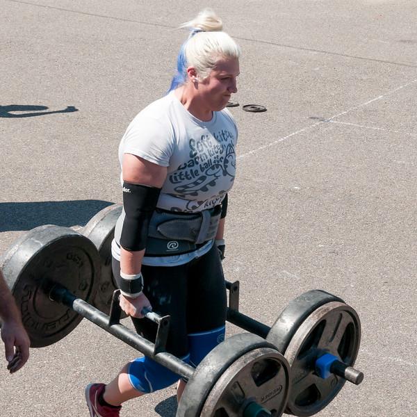 TPS Strongman 2014_ERF2222.jpg