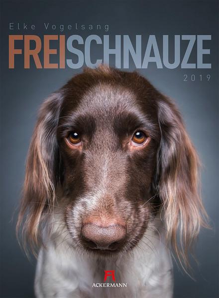 FreiSchnauze_2019.jpg