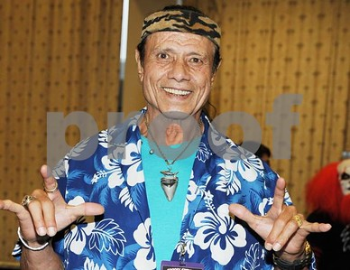 wrestler-superfly-snuka-charged-in-girlfriends-1983-death