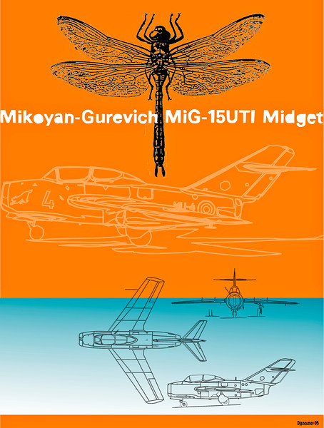 MIG-15.jpg
