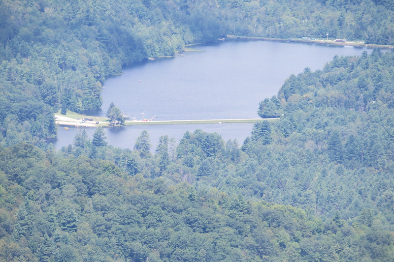 Upper and Lower Mountain Lake from L9.JPG