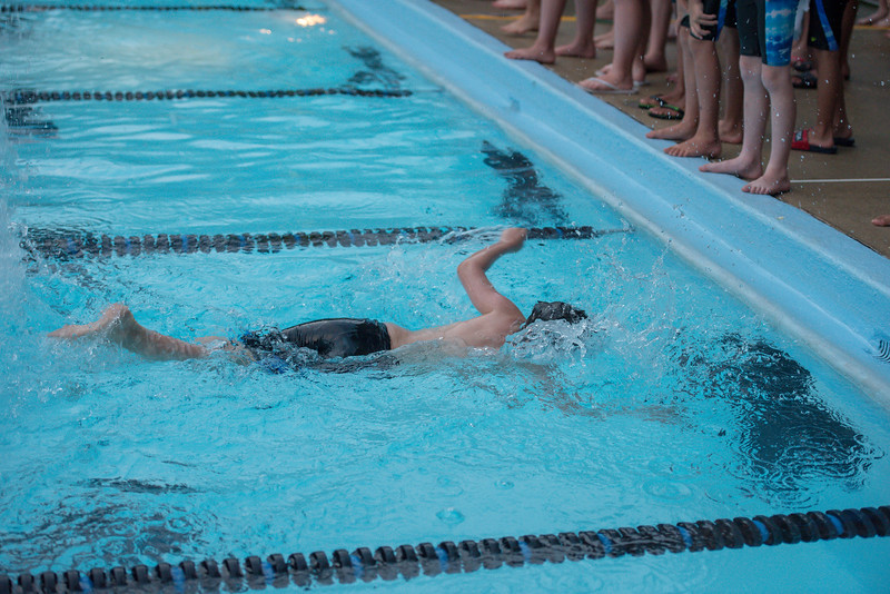 lcs_swimming_kevkramerphoto-1075.jpg