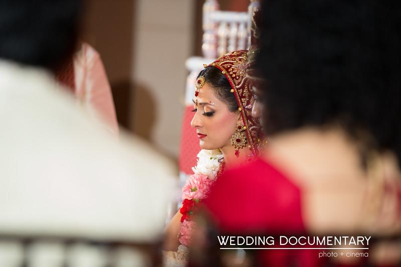 Deepika_Chirag_Wedding-1253.jpg