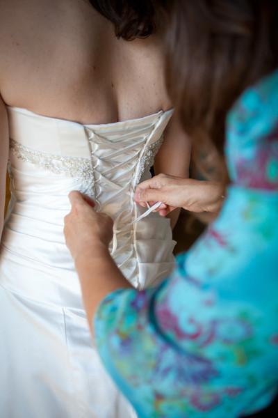 Joe-and Amandas-Wedding-32.jpg