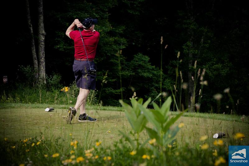 2015 foundation golf tourny - scenic-action shots-11.jpg
