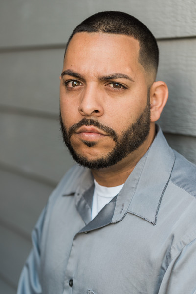 ELP0222 Eduardo Deschamps actor 14.jpg