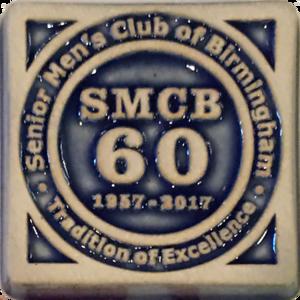 60th Anniversary Photos