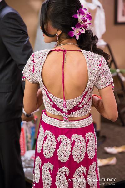 Deepika_Chirag_Wedding-1631.jpg