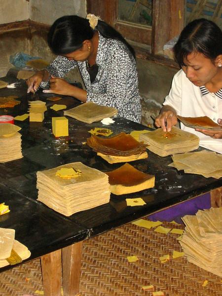 Burma 2003-15.jpg