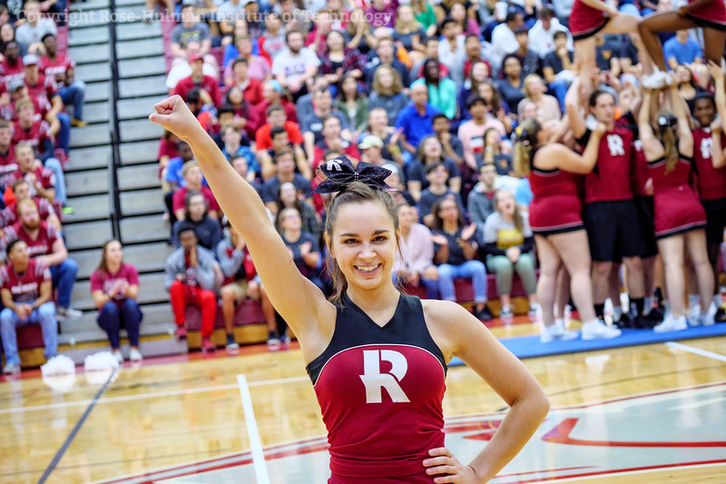 RHIT_Homecoming_2019_Pep_Rally-6064.jpg