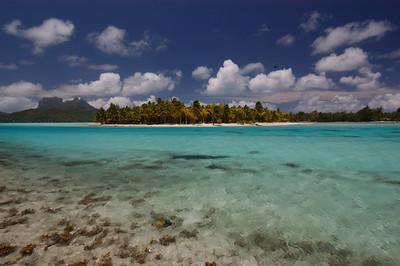 2005-10-23 Bora Bora