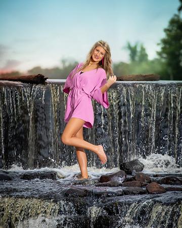 Kaleigh Jackson