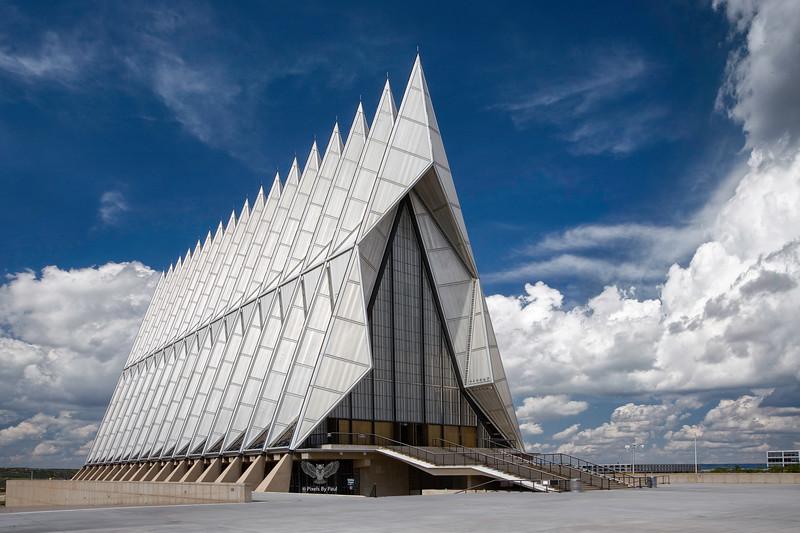002-Cadet Chapel 1.jpg