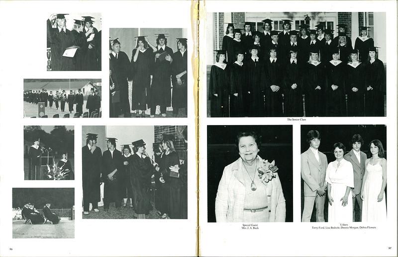 1978-0050.jpg