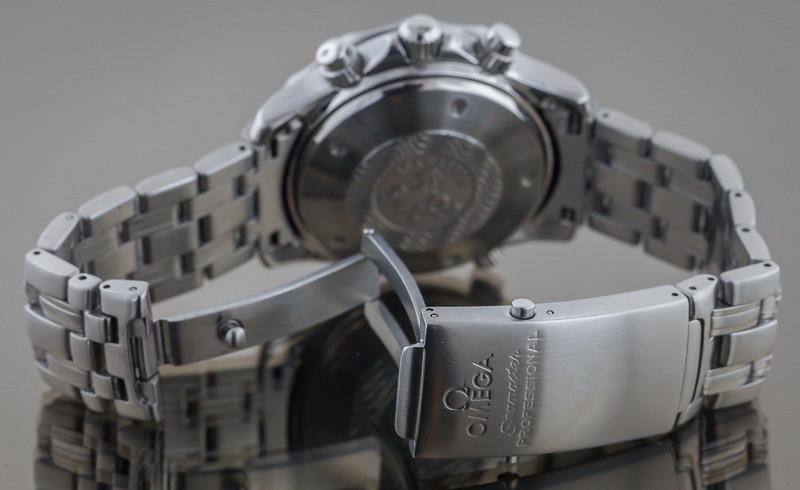 Watch-131.jpg