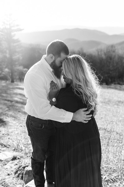 20200222-Lauren & Clay Engaged-154.jpg