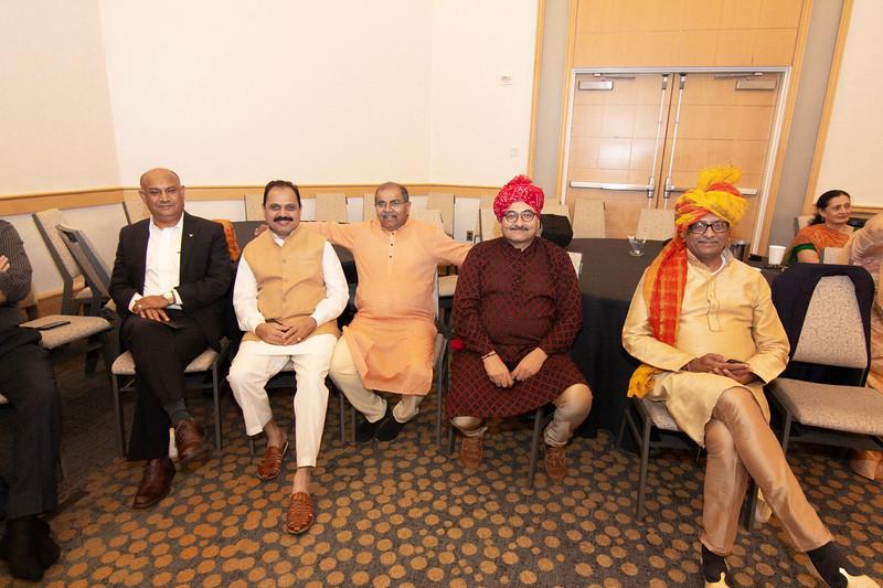 2019 11 Gujarati Rajput Celebration 361_MG_0067.jpg
