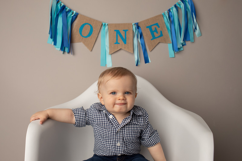 Asher is ONE-18.jpg