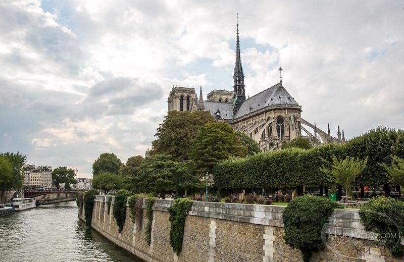 Notre Dame, Paris-6.jpg