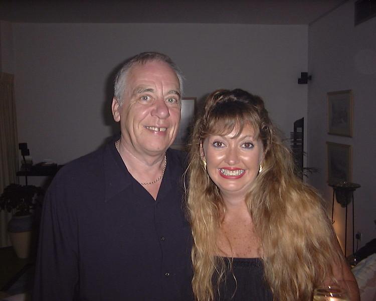 Denise&dad.jpg