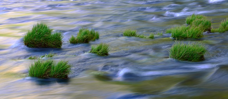 052112_Yosemite_0699.jpg