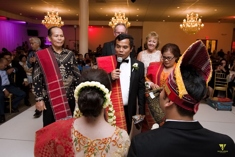 Wedding of Elaine and Jon -493.jpg