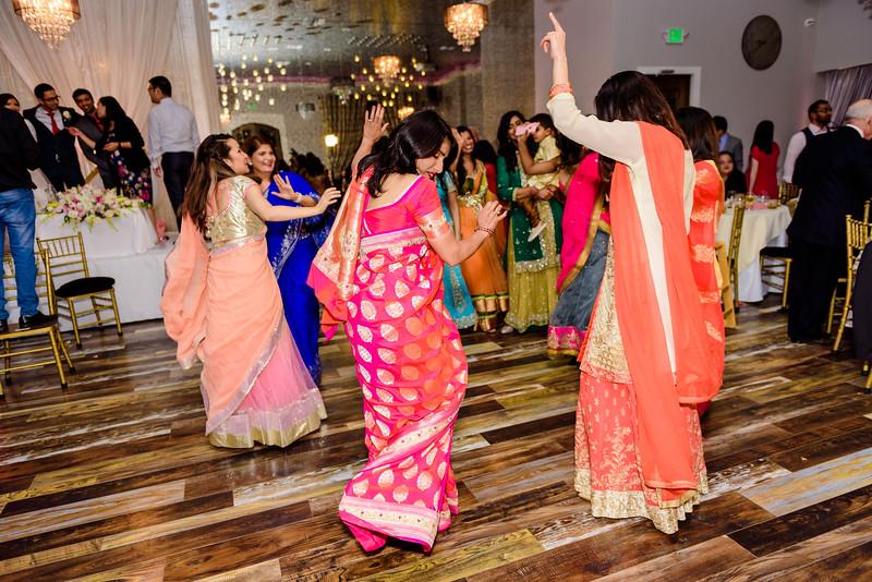 Ercan_Yalda_Wedding_Party-221.jpg