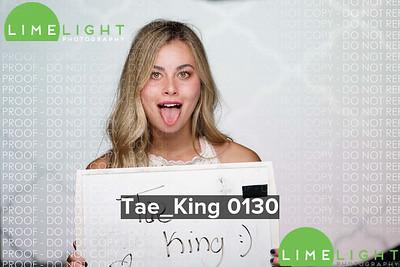 Tae_King